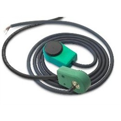Dart Controls - PU-40R - PU-40R - Dart Controls Hall Effect Pick-up for outdoor duty (20 pulses per revolution)