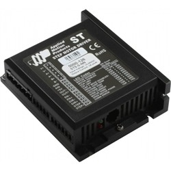 Applied Motion - 5000-127 - ST10-S - Applied Motion Products DC Advanced Microstep Drive (5000-127)