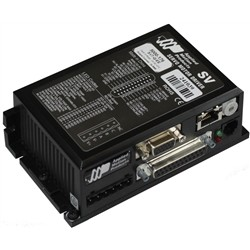 Applied Motion - 5000-176 - SV7-Q-EE - Applied Motion Products Q Programmable Servo Drive with Ethernet (5000-176)