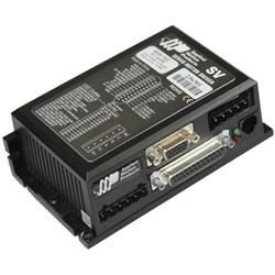 Applied Motion - 5000-162 - SV7-Q-RE - Applied Motion Products Q Programmable Servo Drive with RS-485 (5000-162)