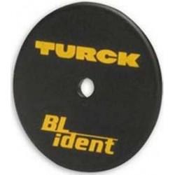 Turck - A9368 - TW-R50-K2 - Turck BL ident RFID Data Carrier, 50mm, 2 kByte FRAM memory (A9368)