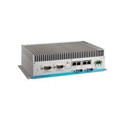 Advantech - UNO-2184G-D44E - UNO-2184G-D44E - Advantech COMPUTER SYSTEM, i7-2655LE, 4G RAM w/4xLAN, 4xCOM, 2xMini-PCIe