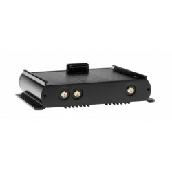 CradlePoint - 170700-000 - Cradlepoint COR Series Router Extensibility Dock