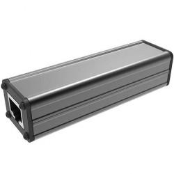 IgniteNet - ICC-POE-AT-24V - IgniteNet 802.3af/at to Passive 24V PoE Converter