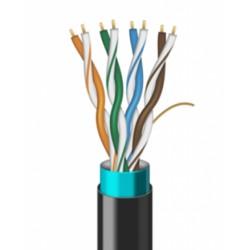 LigoWave - LW-OC - LigoWave Outdoor CAT5e Cable