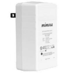 Mimosa Networks - POE-48V - Mimosa Gigabit PoE Wall-Plug 48V