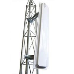 ITELITE - SEC3516DP - ITElite 3GHz 16dBi 90deg Sector Antenna N-Female