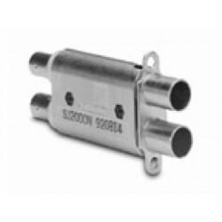 CommScope - SJ2000N - Commscope SJ2000N Standard Video Jack