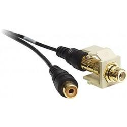 Data Video Audio