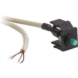 Altinex - CM11312 - Optional Connector