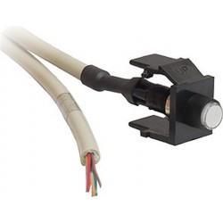 Altinex - CM11313 - Optional Connector