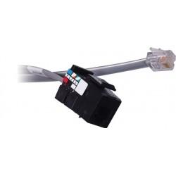 Altinex - CM11319 - Optional Connector