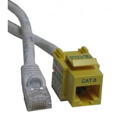 Altinex - CM11353 - Optional Connector