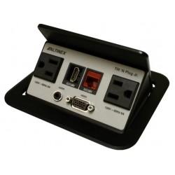 Altinex - TNP328 - Altinex Interconnect Box