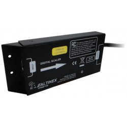 Altinex - VP500102 - Altinex VP500102 Digital HDMI to HDMI Scaler, HDMI Compliant