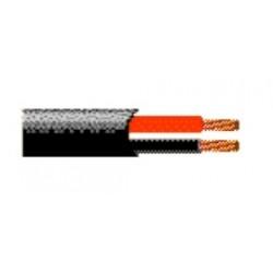 Belden / CDT - 1313A1SL500 - Belden 1313A Multi-Conductor - Speaker Cable