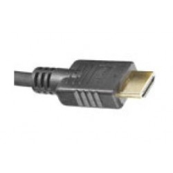 Belden / CDT - HD2003010B5 - Belden High Speed HDMI Cable (m-m) 3 m