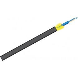 West Penn Wire - M9W150 - West Penn Wire M9W150 8.3um Single-Mode Outdoor 2 Fibers