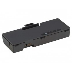 Bosch - BSHDCNWLIIOND - Bosch Communications DCNWLIIOND Battery Pack For Wireless Discussion Units