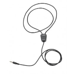 Bosch - F.01U.012.808 - Bosch Communications HDPILN Induction Loop Neckband