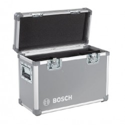 Bosch - F.01U.026.906 - Bosch Communications INTFCRAD Flight Case for Radiator