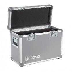 Bosch - F.01U.026.906 - Bosch Communications INTFCRAD Flight Case for Radiator