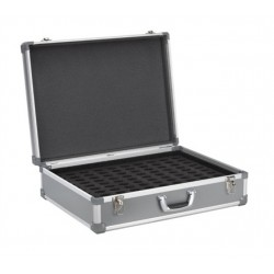 Bosch - F.01U.026.905 - Bosch Communications INTFCRX Storage Case for LBB 4540 Pocket Receivers