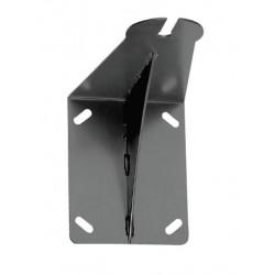 Bosch - F.01U.508.301 - Bosch Communications LBB3414/00 Wall Mounting Bracket