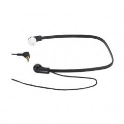 Bosch - F.01U.508.899 - Bosch Communications LBB3441/10 Under the Chin Headphones