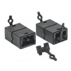 Bosch - F.01U.506.885 - Bosch Communications LBB4419/00 Cable Couplers