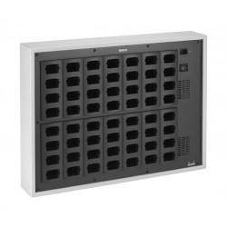 Bosch - F.01U.078.899 - Bosch Communications LBB4560/50 Charging Cabinet