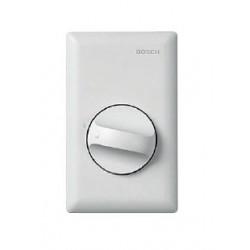 Bosch - F.01U.079.806 - Bosch Communications Volume Controls (US Version)