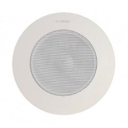 Bosch - F.01U.076.920 - Bosch Communications LBC3951/11US 6 Watt Ceiling Loudspeaker (US Version)