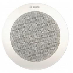 Bosch - BSHLC4UC24E - Bosch Communications Ceiling Loudspeaker