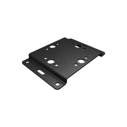 Chief - CMA-250 - Chief CMA-250 Projector Ceiling Mount Adapter - Steel