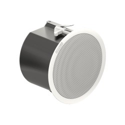 Community Pro Loudspeakers - C6 - Community Professional Loudspeakers Coaxial Two-Way 6.5in Ceiling Speaker