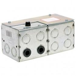 Draper - 121244 - Draper 121244 Lift L.V. Control