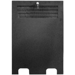 Lowell - LDRRAC10V - Lowell LDR Rear Access Cover Vented
