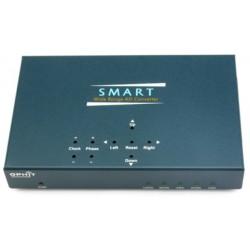Ophit - DADU100 - Ophit DADU100 VGA to DVI Converter