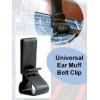 ASTI (Adaptive Sound Technologies) - PE-HPBC - Pro Ears Ear Muff Belt Clip