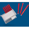 Earasers / Personal Medical - 3264 - Earasers Wax Guards (8-Pack)