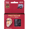 Flents / Apothecary Products - 68053 - PROTECHS Music Reusable Ear Plugs (NRR 27)