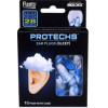 Flents / Apothecary Products - 68050 - PROTECHS Foam Ear Plugs for Sleep (NRR 28) (10 Pairs)