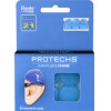 Flents / Apothecary Products - 68055 - PROTECHS Swim Silicone Ear Plugs (NRR 21) (6 Pairs)