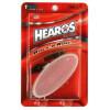ASTI (Adaptive Sound Technologies) - 309 - Hearos 309 New Rock 'N Roll Reusable Ear Plugs (NRR 27) (1 Pair w/ Case)