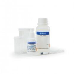 Hanna Instruments - HI 3818 - Hanna Water Test Kits Test Kit, Water Carbon Dioxide, Hanna Instruments (Kit of 1)