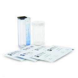 Hanna Instruments - HI 3833 - Hanna Water Test Kits Test Kit, Water Phosphate, Hanna Instruments (Kit of 1)
