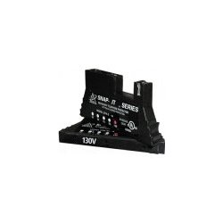 Ditek - DTK-S130A - DITEK 66 Block Quick-Connect Surge Protection