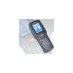 Datalogic - 942251014 - Skorpio 38-ky Al/num, 802/11bg Ccx V4, Btooth, Std Laser, Wm 6.1