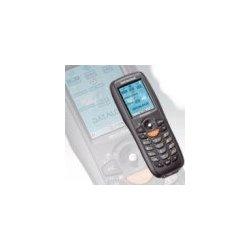 Datalogic - 944201022 - Memor, Ce 5.0, 802.11g, 2d Imager Ccx Ver 4, 23 Key Numeric, Bt